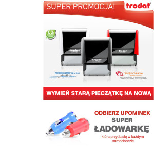 Promocja Trodat_5